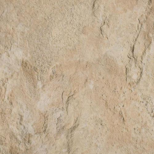 Adobe Stone Mica