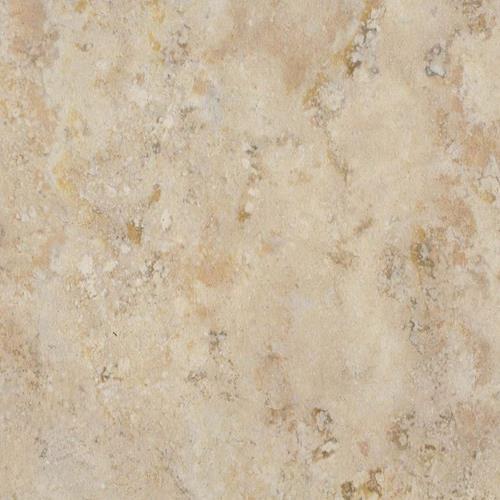 Adobe Stone Quartz
