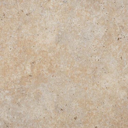 Adobe Stone Sand