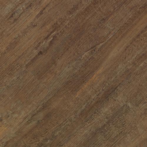 Brazos Luxury Vinyl Plank Salt Fork SBP 686