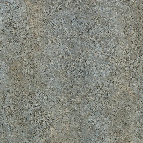 Avante Quarry