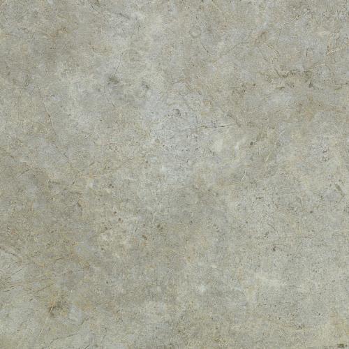 Avante Sandstone