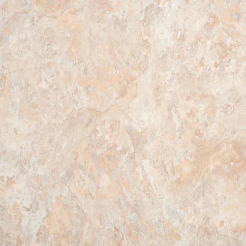 Boulder Sand Opal