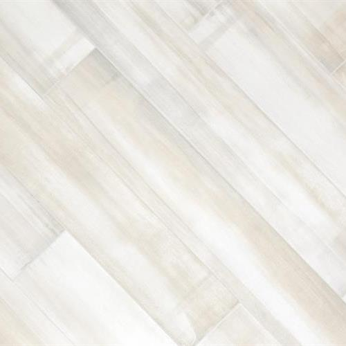 Boardwalk Collection Taupe SENTAUPJ4606