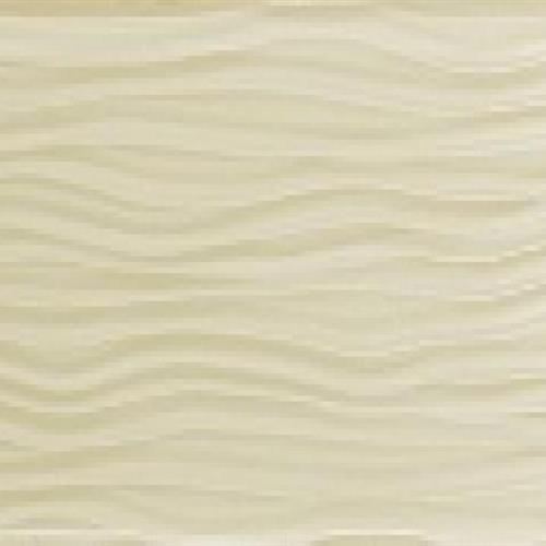 Waves Sandy Beige