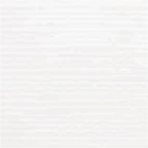Longitude Deep White