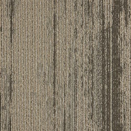 Stanton Street Prospect Plank Sandstone