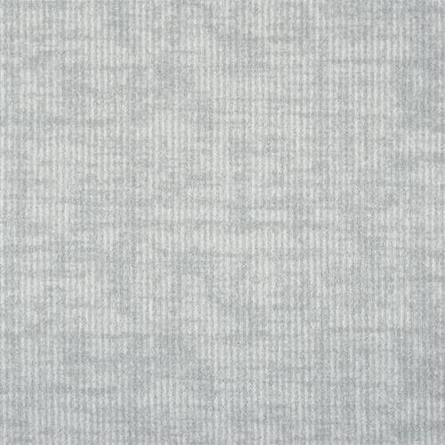 Stanton Street Diffuse in Bluestone - Carpet by Stanton
