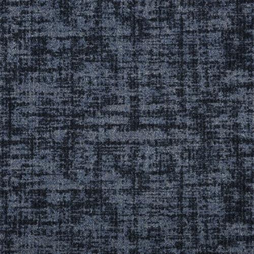 Stanton Street Diffuse in Marine - Carpet by Stanton