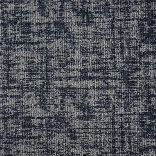 Room Scene of Stanton Street Diffuse - Carpet by Stanton