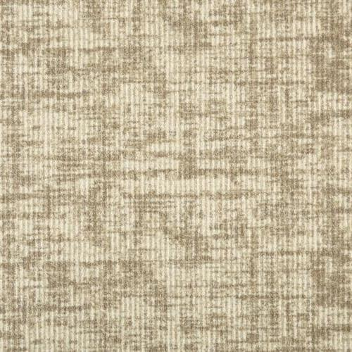 Stanton Street Diffuse in Saddle - Carpet by Stanton