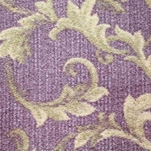 Davinci Lavender Fields 2617