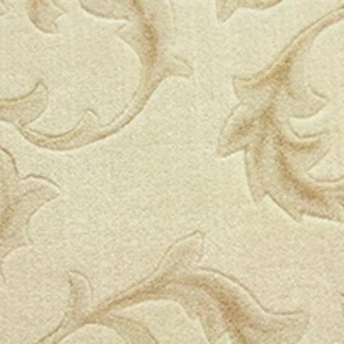 Donatello Cream 3677