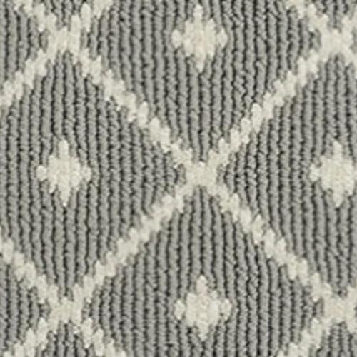 Legend Maze Grey Pearls 3850