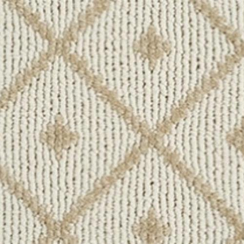 Legend Maze Sandstone 3851