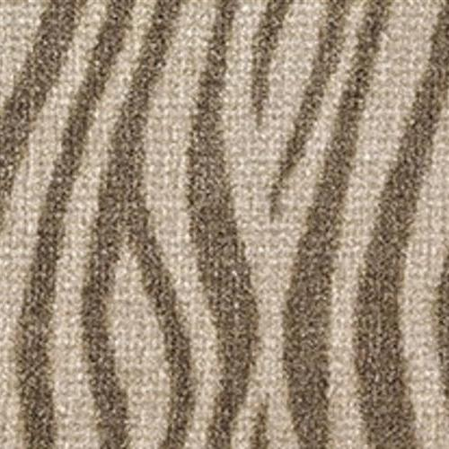 Wild Thing Winter Taupe 2668