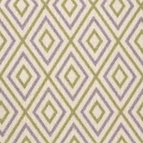 Taos Lavender Fields 2727