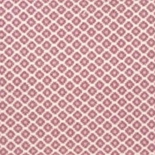 Matisse Cherry Blossom 2718