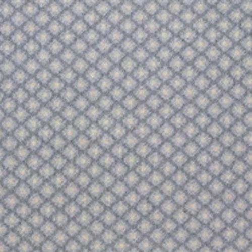 Matisse Blue Sky 2720