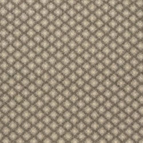Matisse Quicksilver 2721