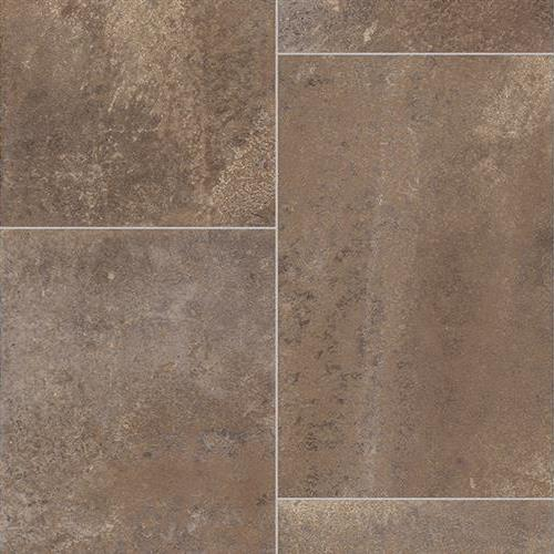 Flexitec Timeless Traditions - Essential Brookside-584 584
