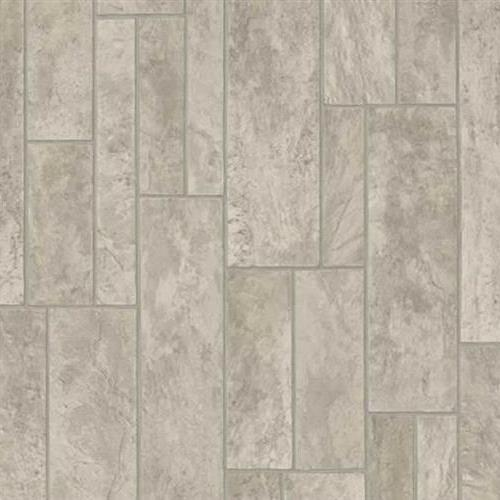 Flexitec Timeless Traditions - Essential Hampton-502 502