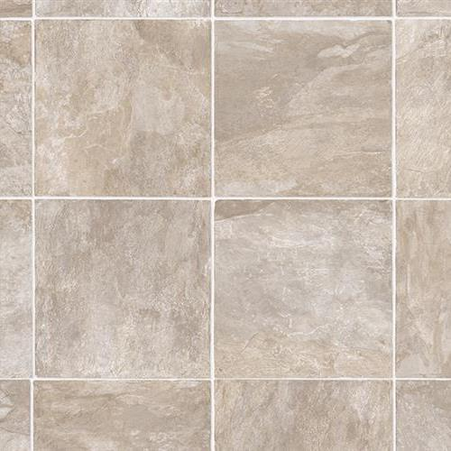 Flexitec Timeless Traditions - Essential Windsor-931 931