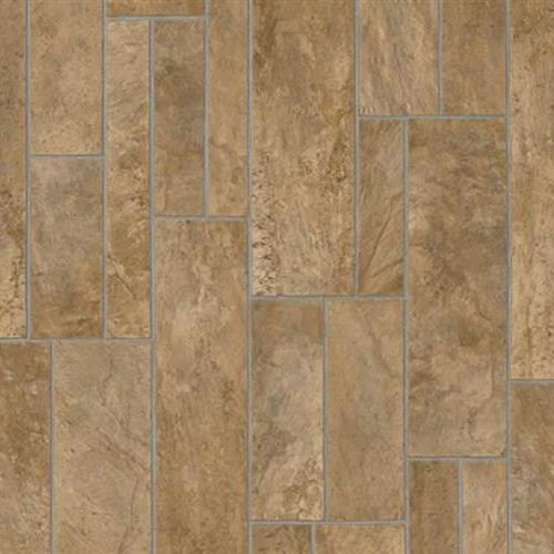 Flexitec Timeless Traditions - Essential Hampton-546 546