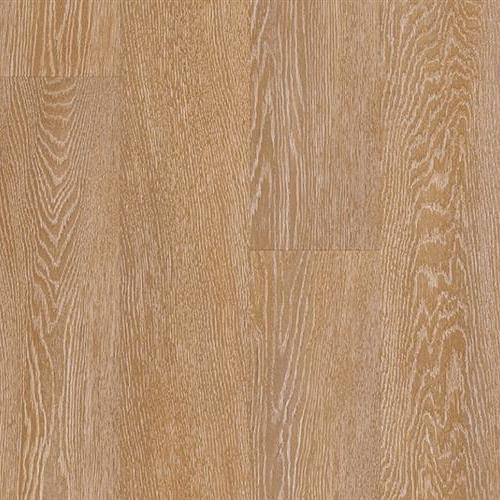 Flexitec Work Collection - Champion Majestic Oak-733 733
