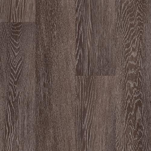 Flexitec Work Collection - Champion Majestic Oak-745 745