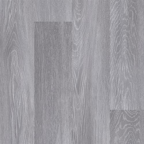 Flexitec Work Collection - Champion Majestic Oak-792 792