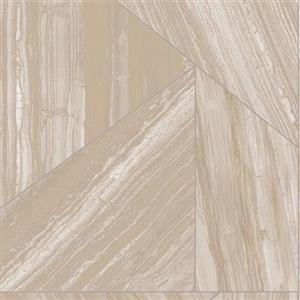 VinylSheetGoods FlexitecWorkCollection-Champion 698 Marble-698