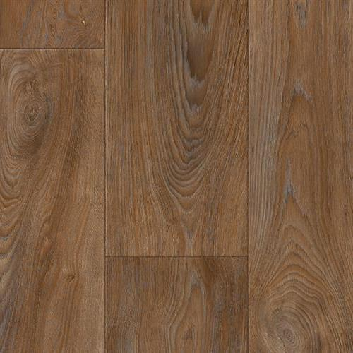 Flexitec Timeless Traditions - Premiere Robinia-572 572