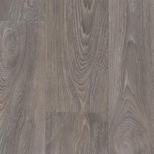 Flexitec Timeless Traditions - Premiere Charr-597 597