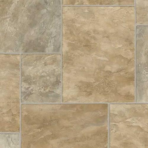 Flexitec Timeless Traditions - Premiere Laredo-846 846
