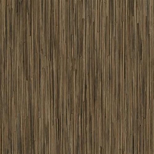 Flexitec Uptown Flare Premiere Bamboo 793