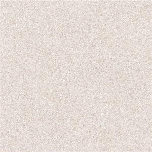 VinylSheetGoods FlexitecWorkCollection-Planet Marble-631 Marble-631