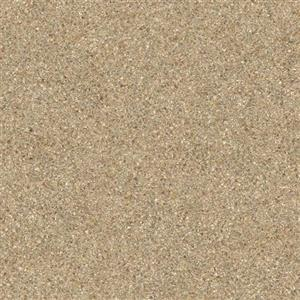 VinylSheetGoods FlexitecWorkCollection-Planet Marble-637 Marble-637