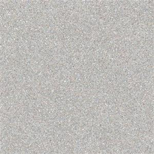 VinylSheetGoods FlexitecWorkCollection-Planet Marble-672 Marble-672