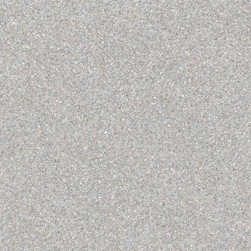 Flexitec Work Collection - Planet Marble-672 672