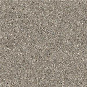VinylSheetGoods FlexitecWorkCollection-Planet Marble-695 Marble-695