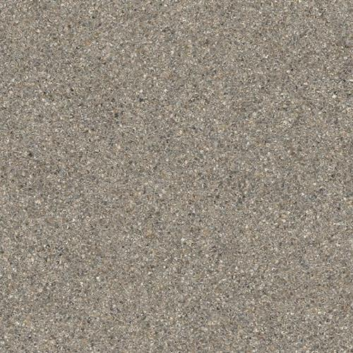 Flexitec Work Collection - Planet Marble-695 695