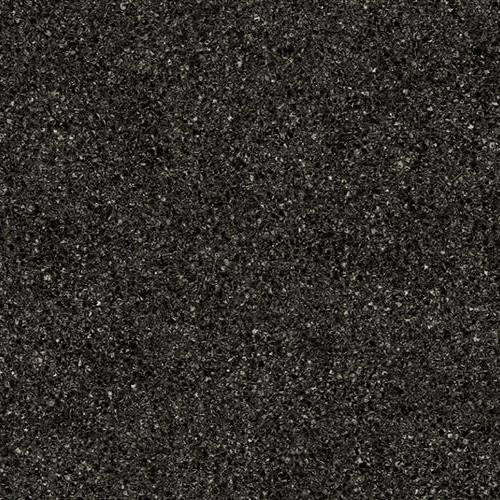 Flexitec Work Collection - Planet Marble-698 698