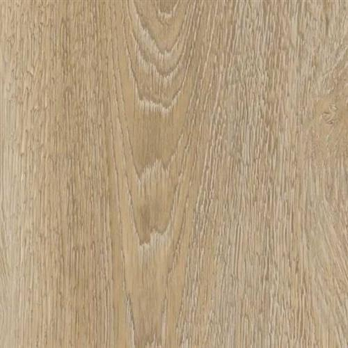 Embellish - Planks Scarlet Oak - 50230