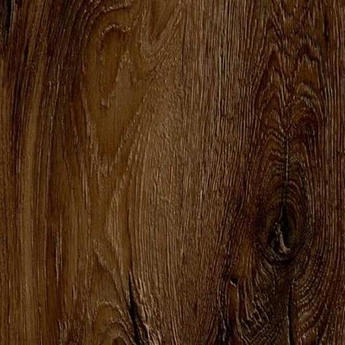 Embellish - Planks Highland Hickory - 56880