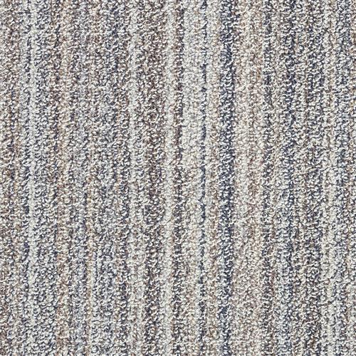 Sundance Jura Grey 525