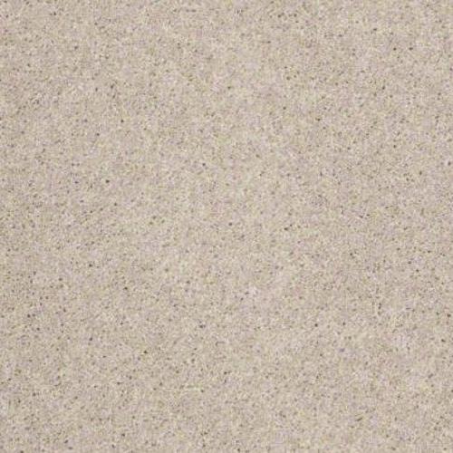 Malta I Cement 00512