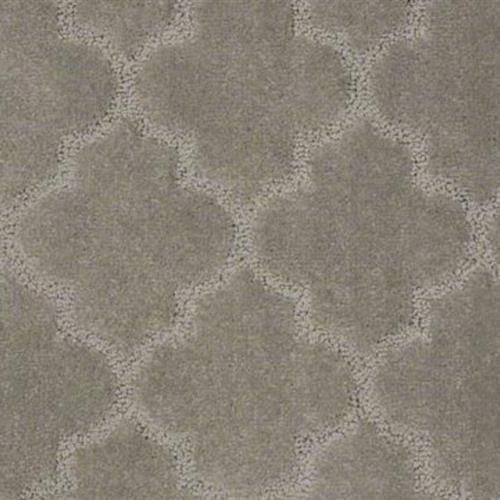 Stonington Flannel 00535