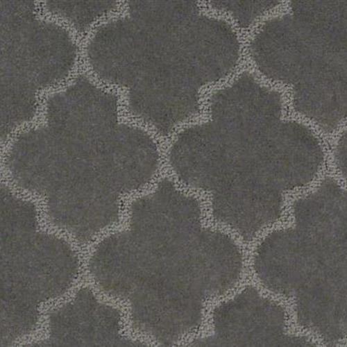 Stonington Grand Grey 00556