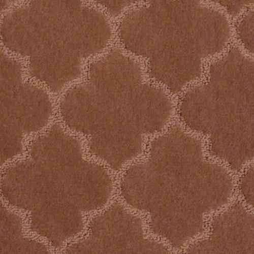 Stonington Copper Rose 00676
